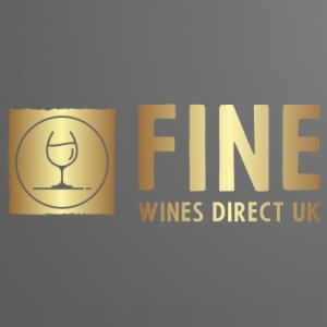 Finewines-Logo1