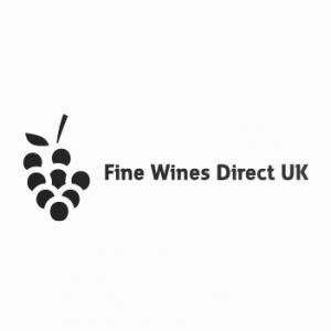 Finewines-Logo10