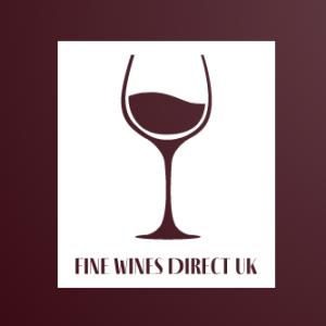 Finewines-Logo11