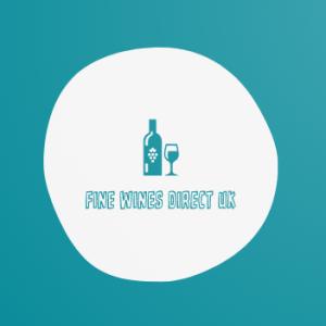 Finewines-Logo12