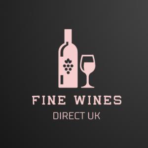 Finewines-Logo13