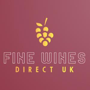 Finewines-Logo14
