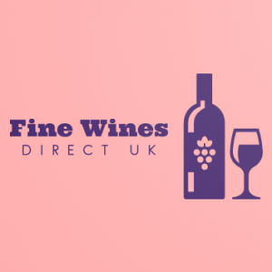 Finewines-Logo15