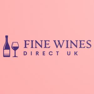 Finewines-Logo16