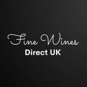 Finewines-Logo17