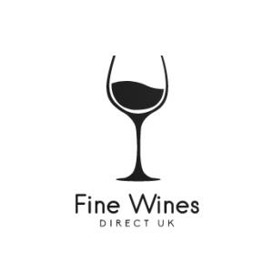 Finewines-Logo18