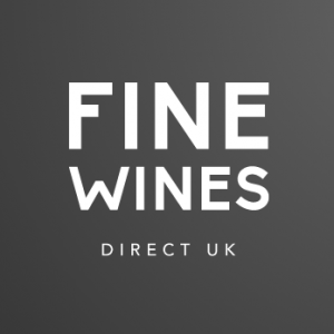 Finewines-Logo19