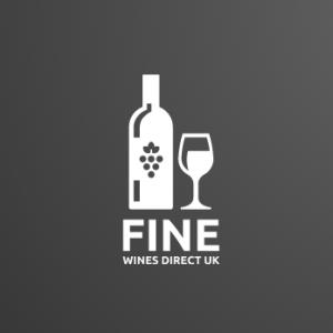Finewines-Logo2