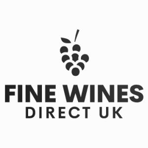 Finewines-Logo20
