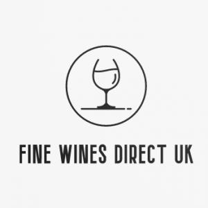 Finewines-Logo3