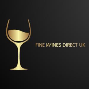 Finewines-Logo4