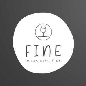 Finewines-Logo5