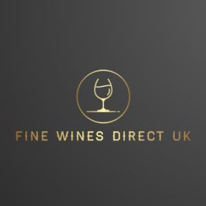 Finewines-Logo6