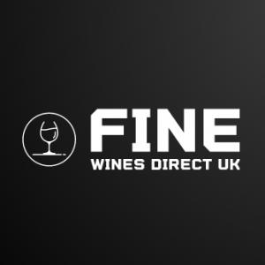 Finewines-Logo7
