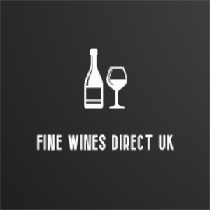 Finewines-Logo8