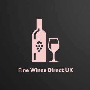 Finewines-Logo9
