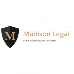 MadisonLegal-1