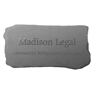 MadisonLegal-2