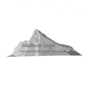 MadisonLegal-3